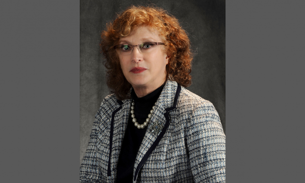 Focus Carolina: Penny Abernathy