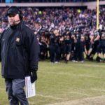 UNC Hires Jay Bateman as Co-Defensive Coordinator
