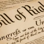 Justice & Dignity: Bill of Rights Day