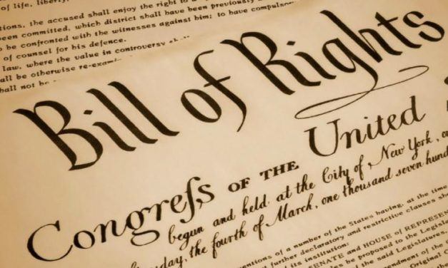 HRC Perspectives: Bill of Rights Day