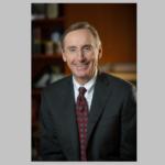 New CEO of UNC Health Care, Dean of the School of Medicine Chosen