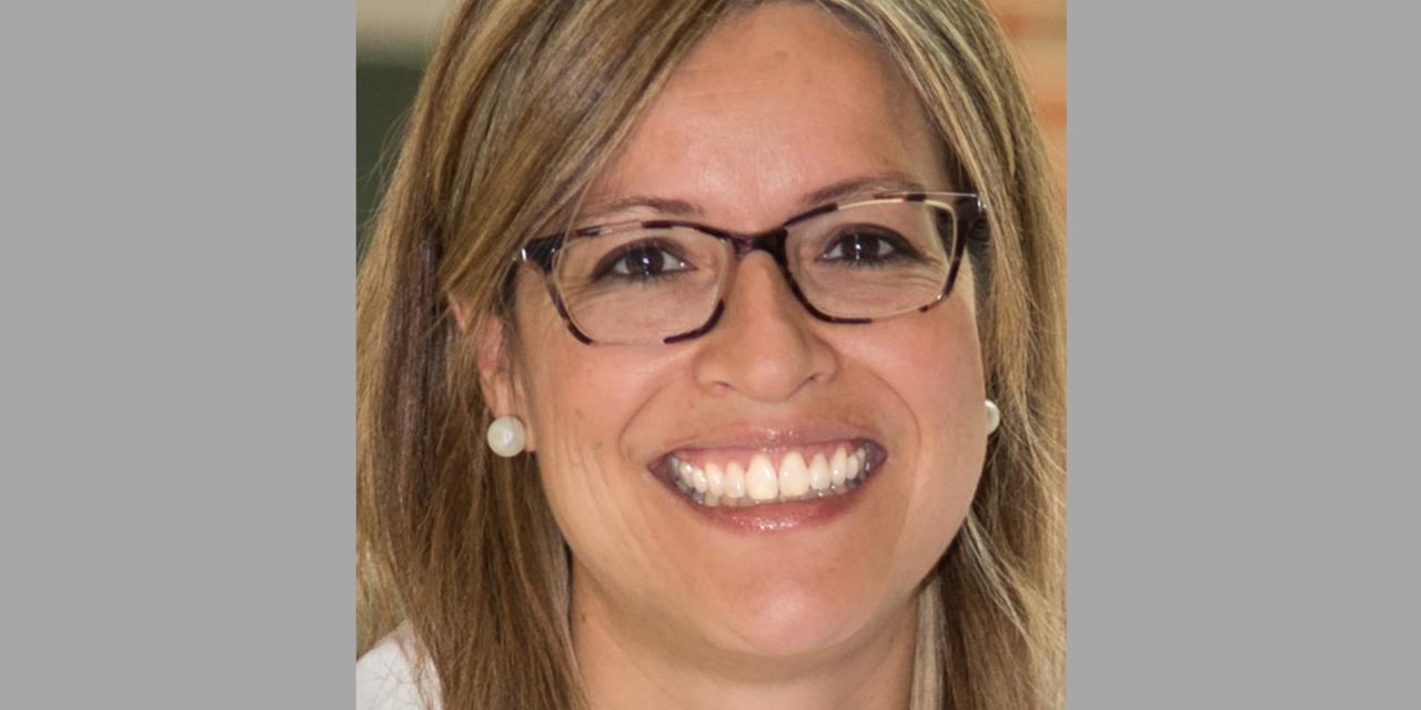 Focus Carolina: Dr. Rocio Quinonez