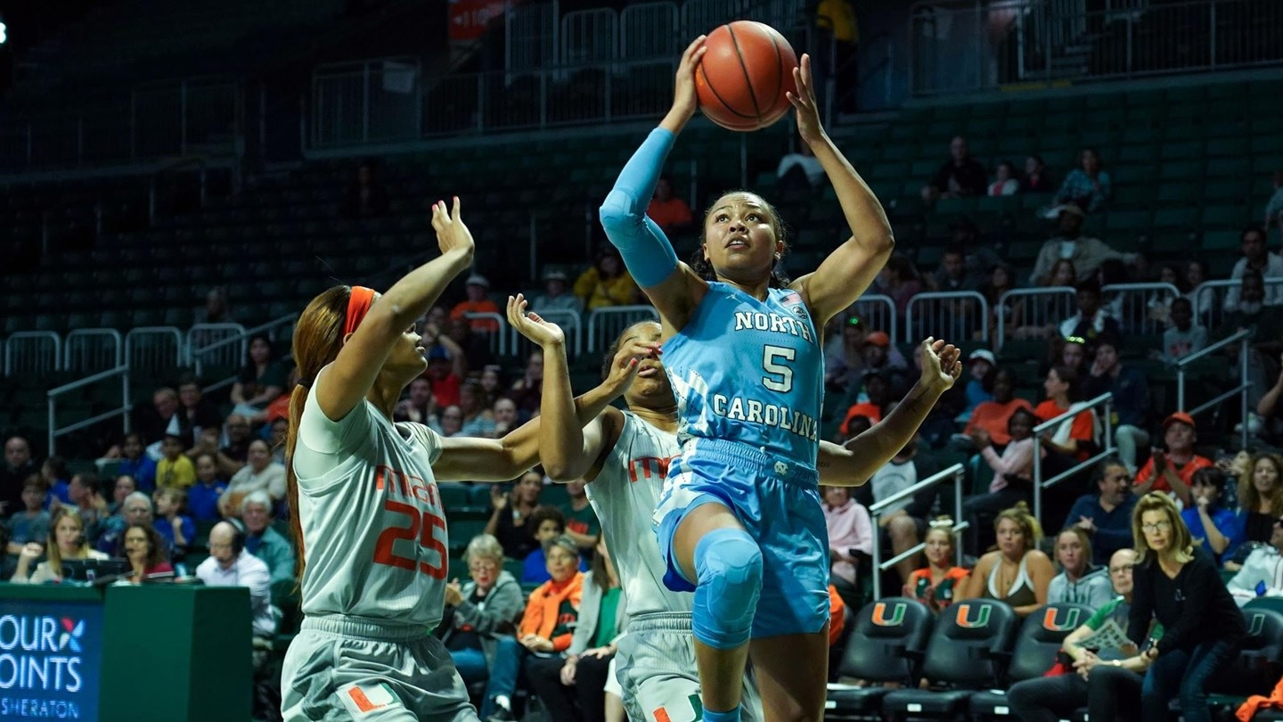 giving unc womens stephanie - HD 1440×810