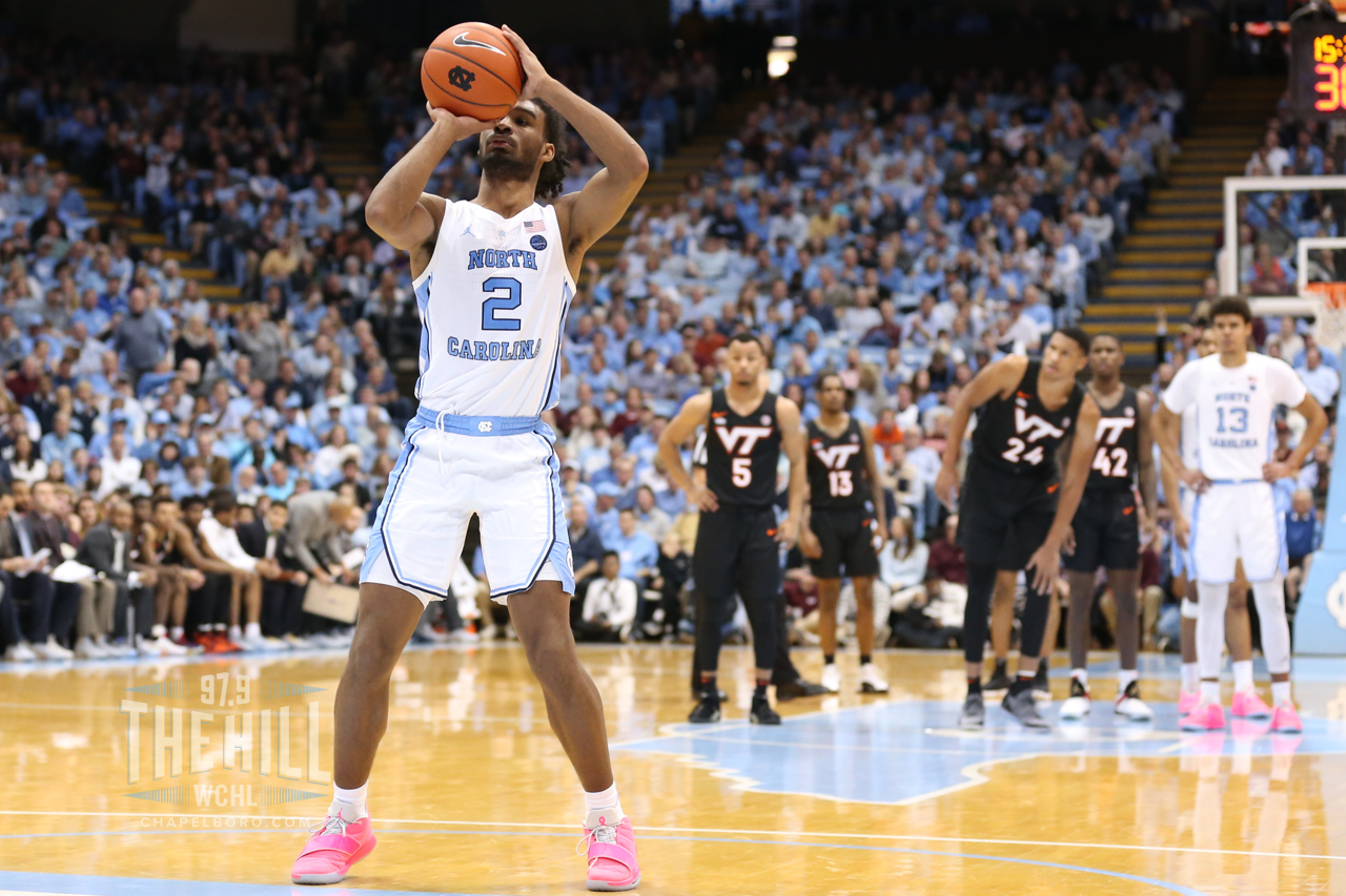 unc basketball pink shoes Shop Clothing