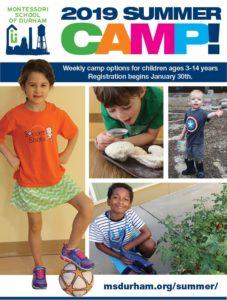 794a9a529 Montessori Children s House of Durham provides a quality