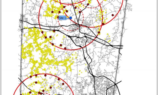 February 14th – Orange County Broadband Initiative