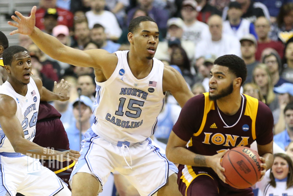 UNC Basketball Goes from Rebuilding to Reloading for 2019-20 Season
