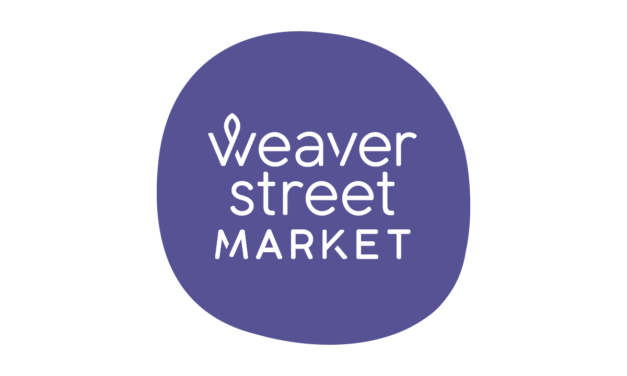 No More Plastic or Paper Grocery Bags at Weaver Street Market