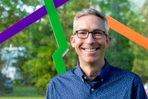 Seils Seeking Reelection to Carrboro Board
