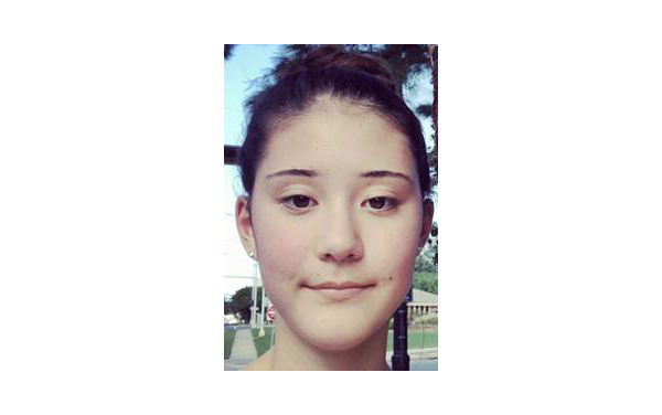 Chapel Hill Police Locate Missing Teen