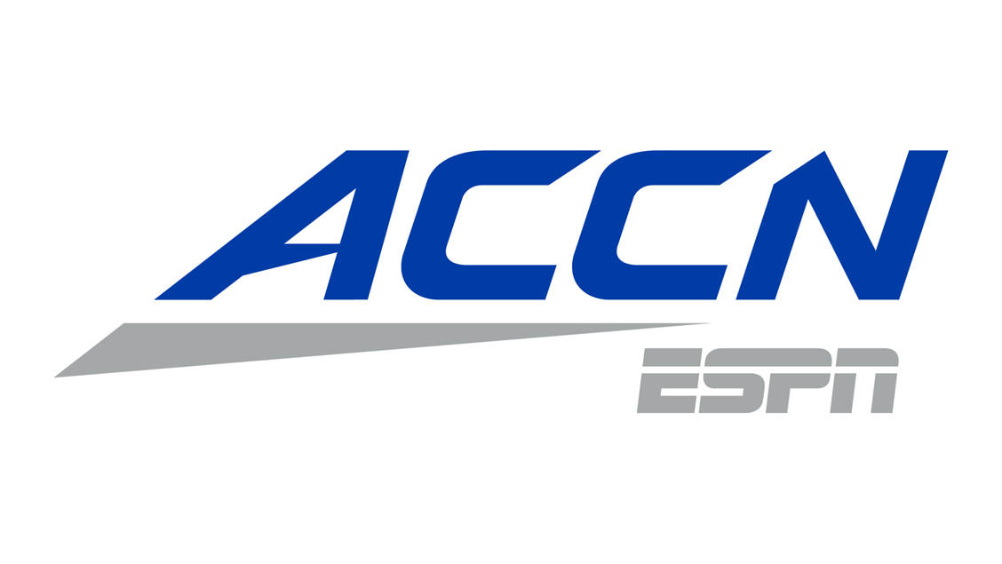 Details About ACC Network Launch Revealed at ACC Kickoff