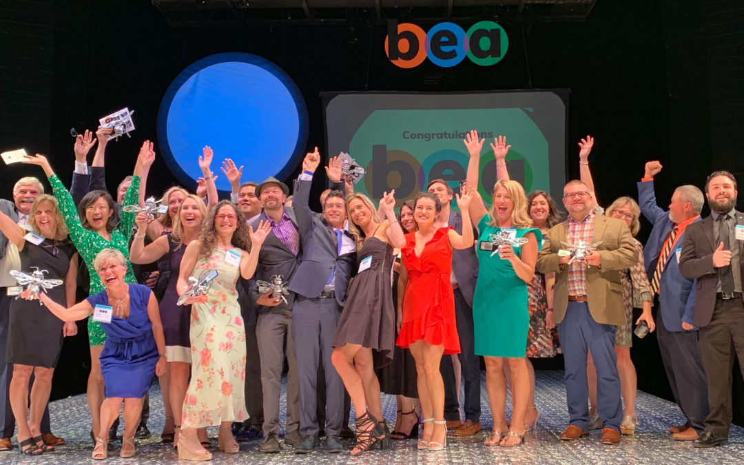 The Chamber Announces Annual Chapel Hill – Carrboro Business Excellence Awards