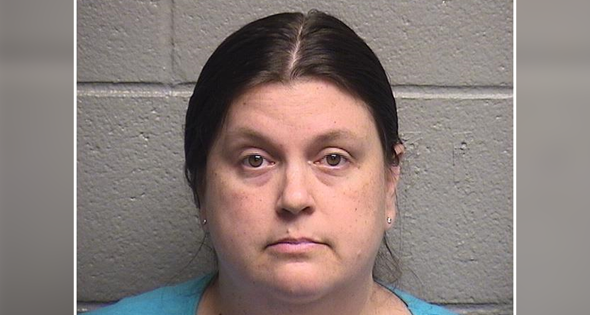 Former Teacher Arrested After Threatening to 'Shoot up' Orange County Elementary School