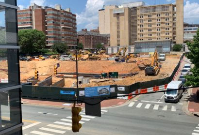 UNC Children's Hospital Implementing Changes Following NYT Investigation