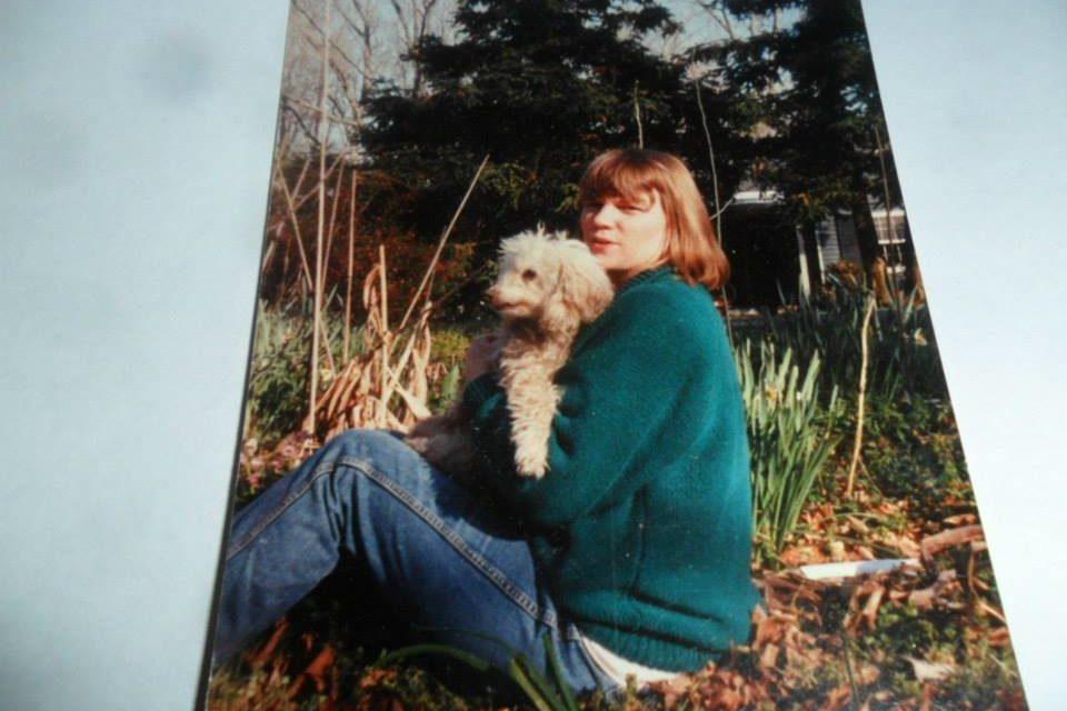 Glen Lennox Stories: In Clay Grubb, They Trust