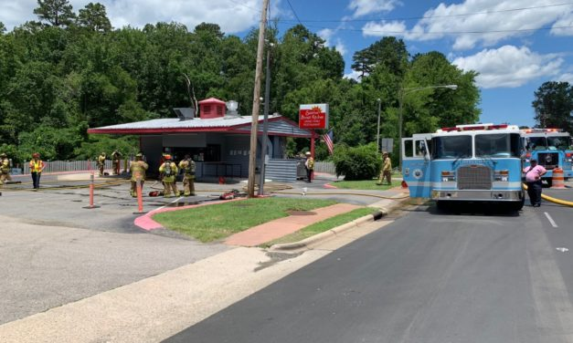 Owners Hope to Reopen Sunrise Biscuit Kitchen in 'Couple of Weeks' After Fire