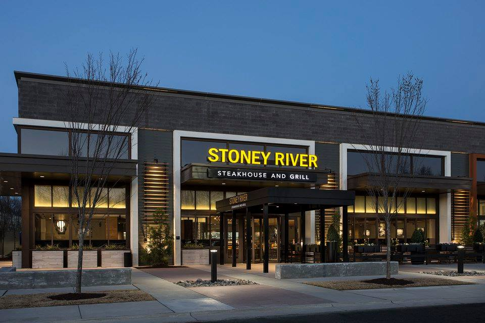 Stoney River Chapel Hill Nc Are They Open On Christmas Day 2020 This is Tourism: Stoney River Steakhouse and Grill   Chapelboro.com