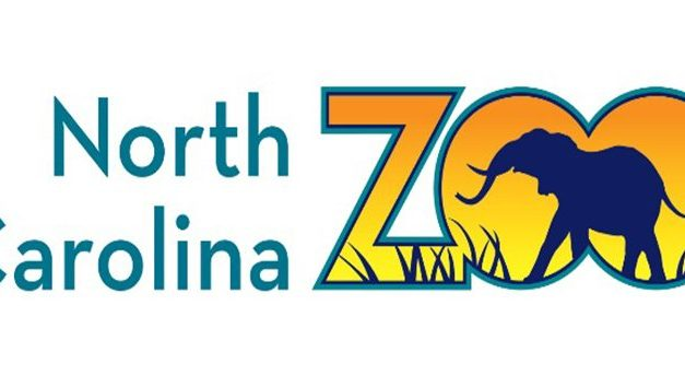 North Carolina Zoo Worker Dies in Fall During Drill