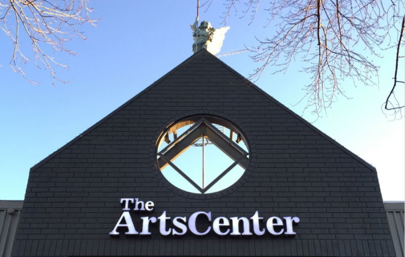 The ArtsCenter Holding Carrboro Community Meetings About Potential Move