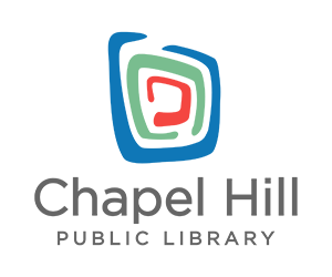 NAACP Hosting a Reconstruction Era Discussion at Chapel Hill Library