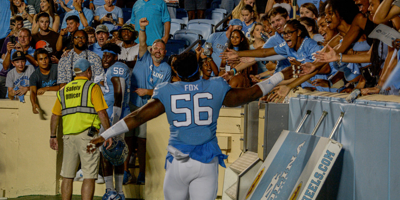Mondays with Mack: Evaluating A Big Win over Miami