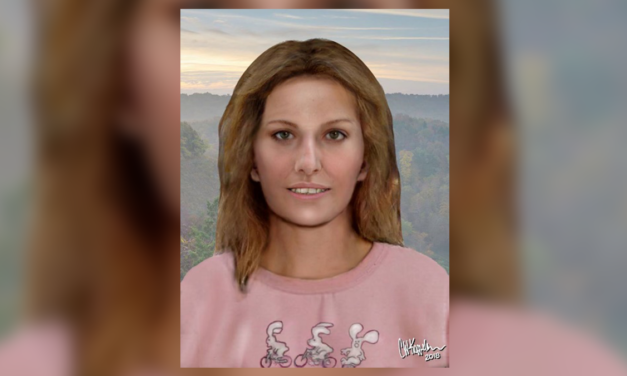 Authorities Asking for Help Identifying Woman in 1990 Orange County Homicide Investigation