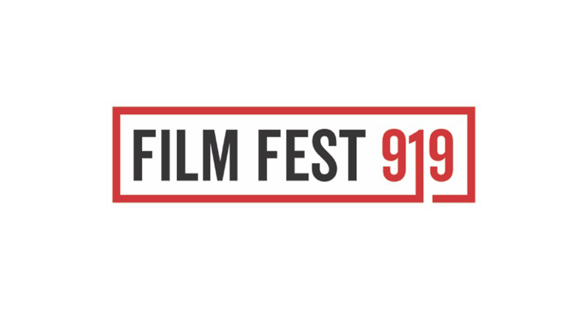 Movies Screened at Film Fest 919 Win 9 Total Oscars
