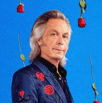 Yep Roc Records Artist Spotlight – Jim Lauderdale