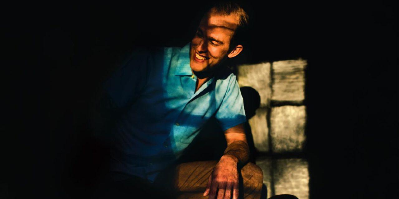 Yep Roc Records Artist Spotlight – Jack Klatt