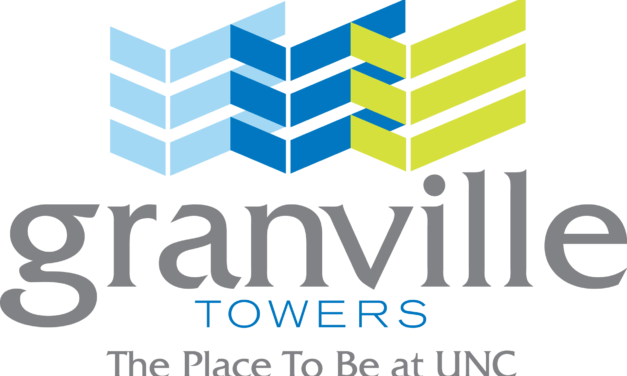 Report: Granville Towers Ventilation Has Mold, Students Allowed to Break Leases