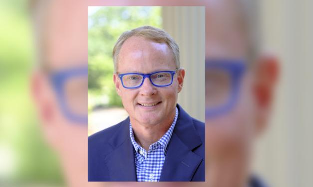 Focus Carolina: William Rivenbark