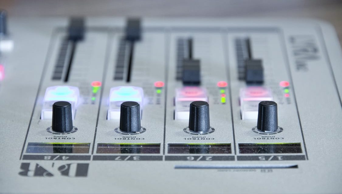 Chatham Receives $2.3 Million Grant for Upgraded Public Safety Radio System