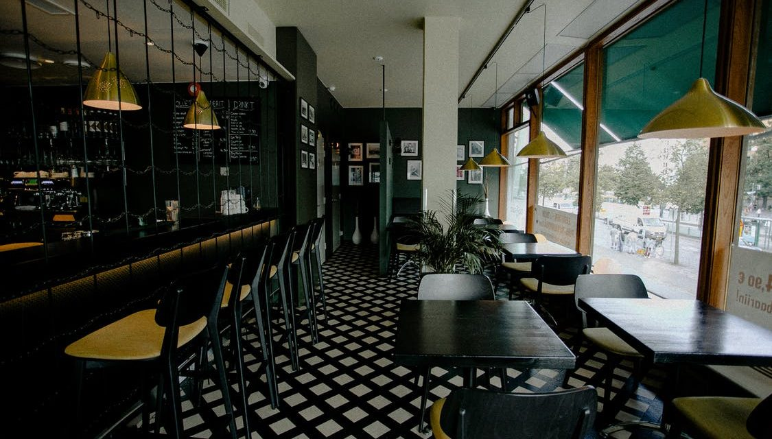 One on One: The Late Eatery