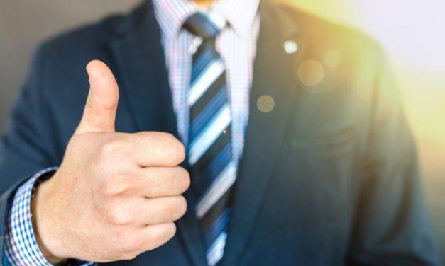 Small Business, Big Lessons™: Rule of Thumb Metrics