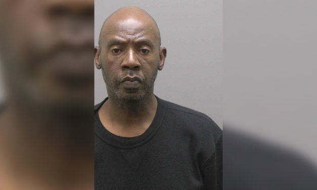 Chapel Hill Health Center Employee Accused of Sexually Assaulting Teenager Client