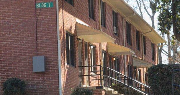 Investigators Find Carbon Monoxide Leaks in Durham Public Housing