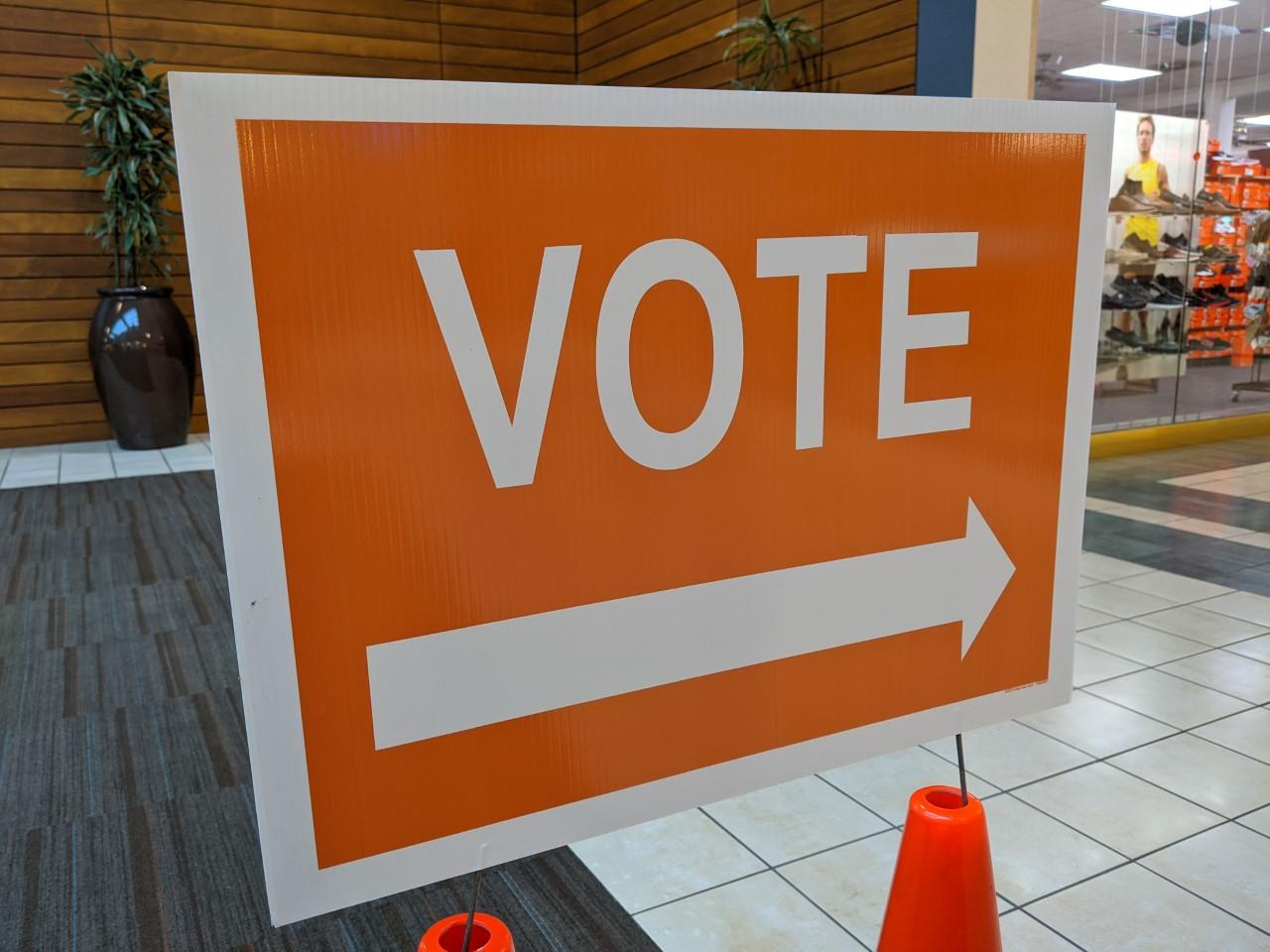 heres    vote early  orange county 1280 x 960 · jpeg