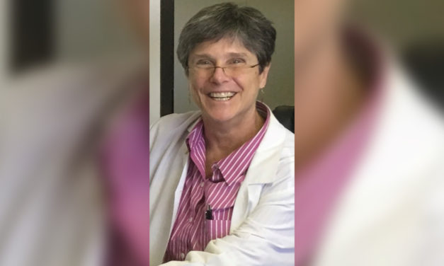 Reflections: Veteran Cardiologist Finds Her Dream Job With Piedmont Health SeniorCare