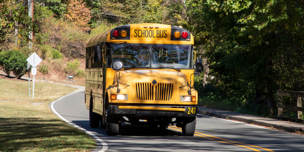 Emails Show Effort From CHCCS Leadership to Keep $767K Contract From School Board