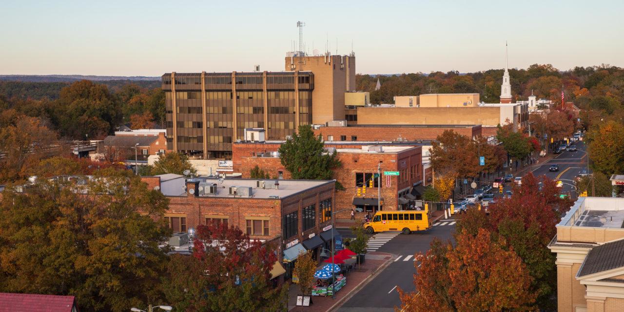 Chapel Hill Accepting Applications For Town Council Vacancy Chapelboro Com