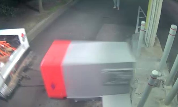 Chapel Hill Police Investigating Attempted ATM Robbery