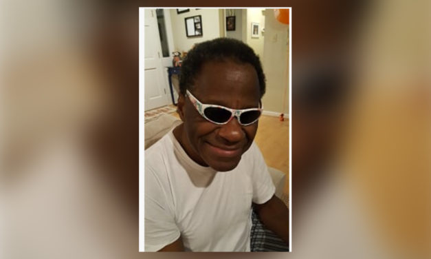 Carrboro Police Find Missing Person