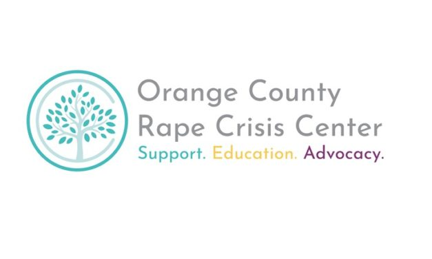 Rape Crisis Center Continues to Support Survivors while Social Distancing