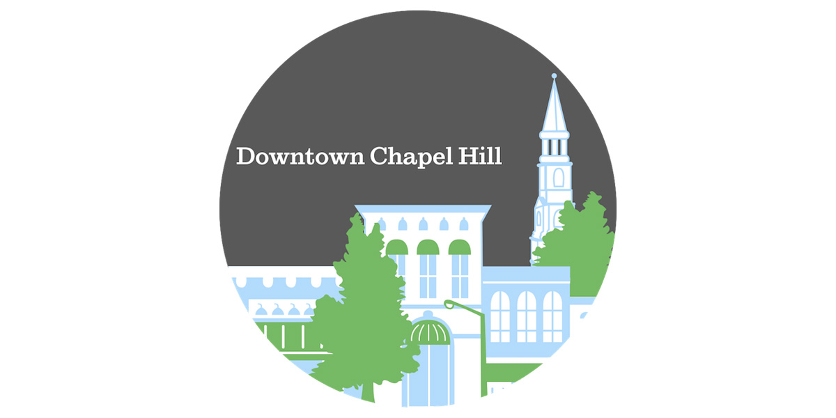 What's Open Downtown? Photos, Specials, Daily Updates: Presented by the Chapel Hill Downtown Partnership