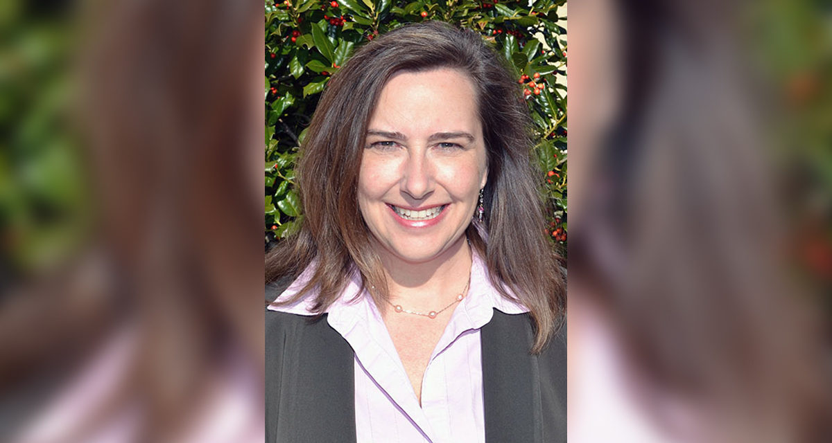 Woman Crush Wednesday: Tina Lepage