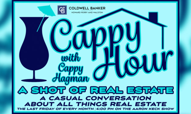 Cappy Hour: 'For Sale By Owner' Pitfalls