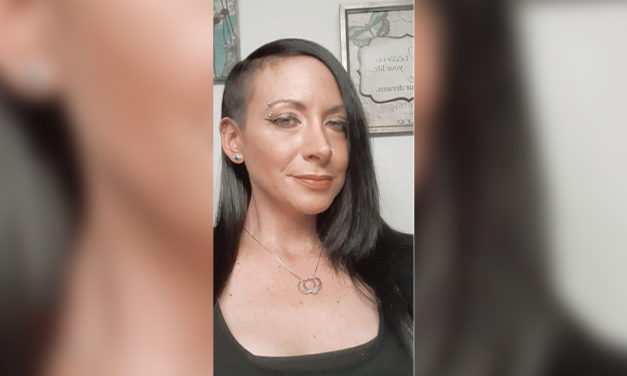 Chapel Hill Police Ask for Help Finding Missing Woman