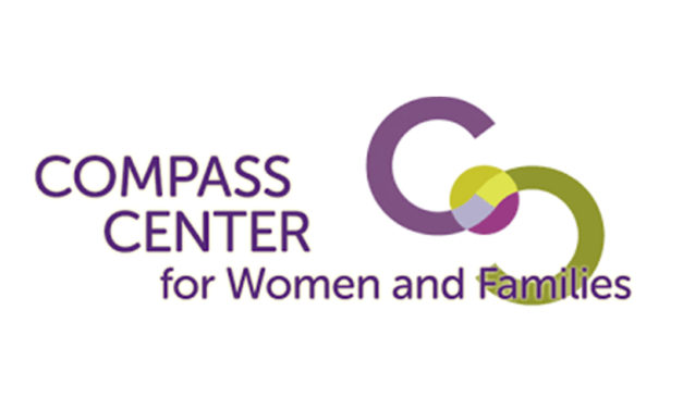 Compass Center To Launch Domestic Violence Emergency Housing Campaign