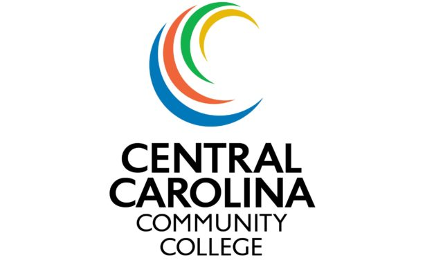 How Central Carolina Community College Is Readying for the Start of Classes