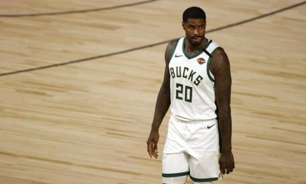 Marvin Williams Retires After 15 NBA Seasons